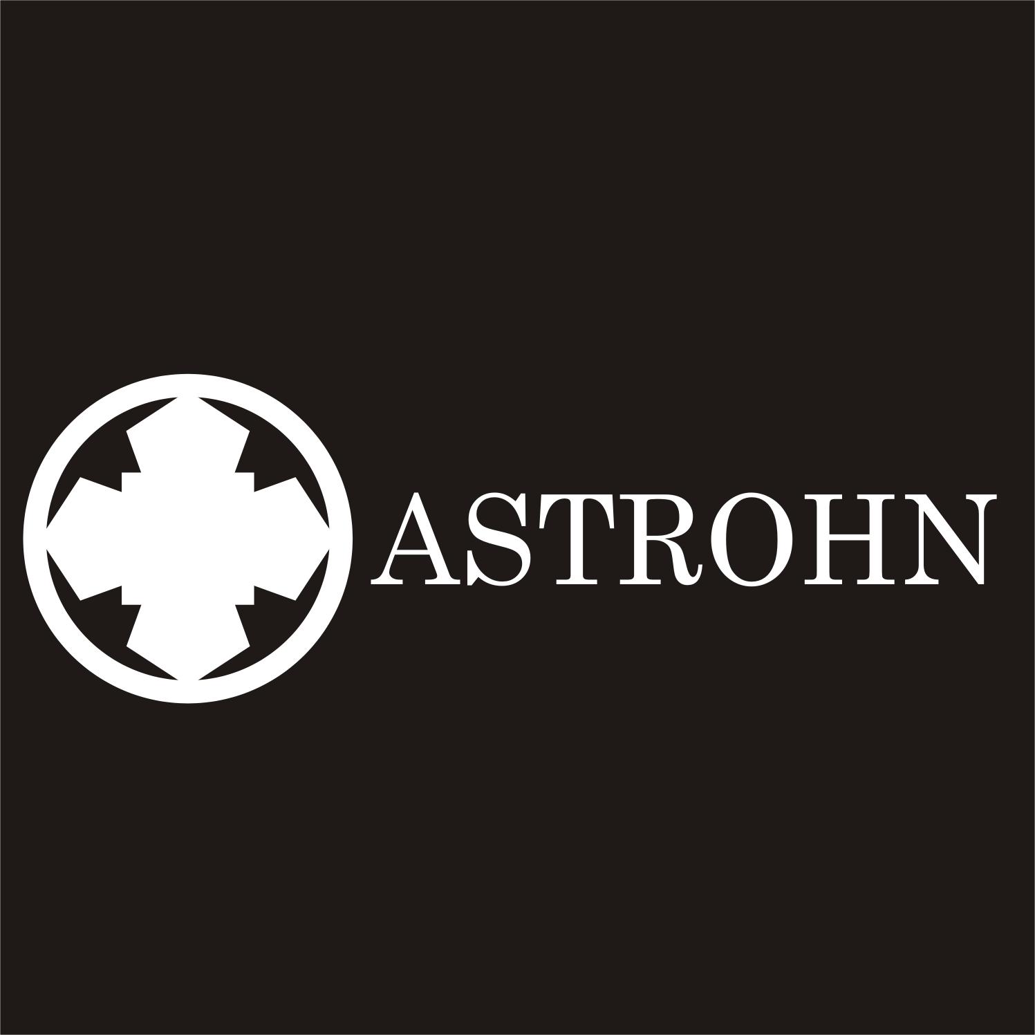 Товарный знак оптоэлектронного предприятия фото f_84653fb1d5d3fb26.png