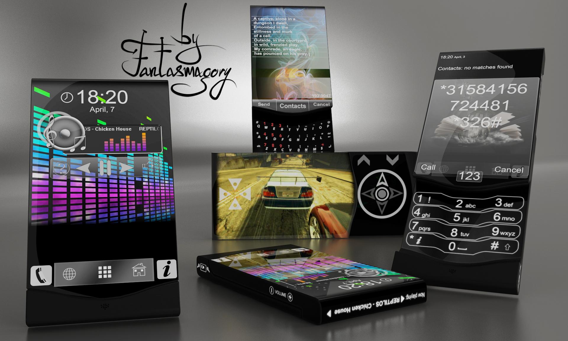 Нужен дизайн мобильного телефона фото f_0365161c57d6da23.jpg