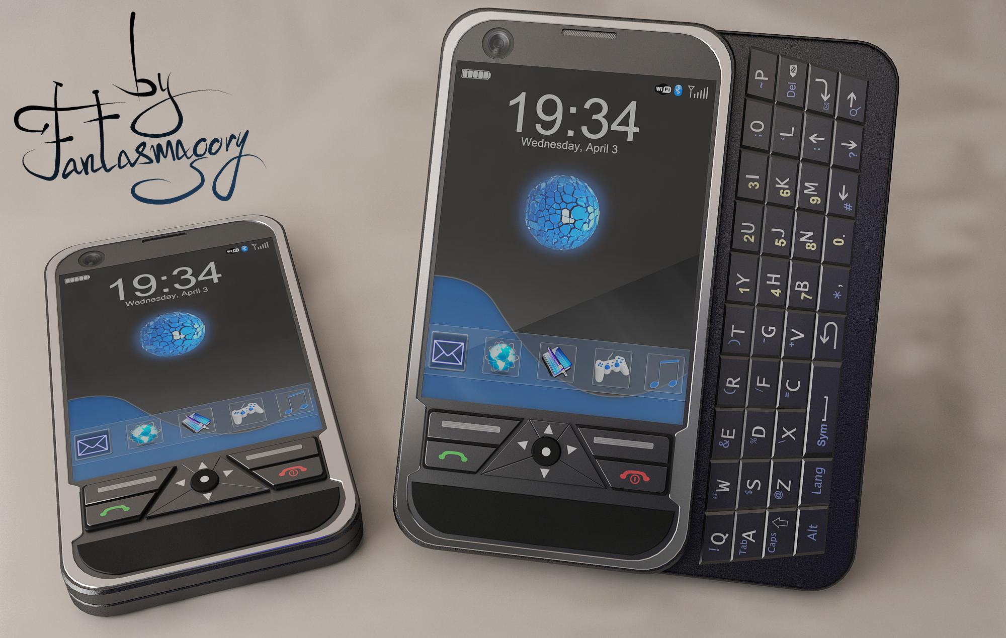 Нужен дизайн мобильного телефона фото f_349515c45a203a6d.jpg