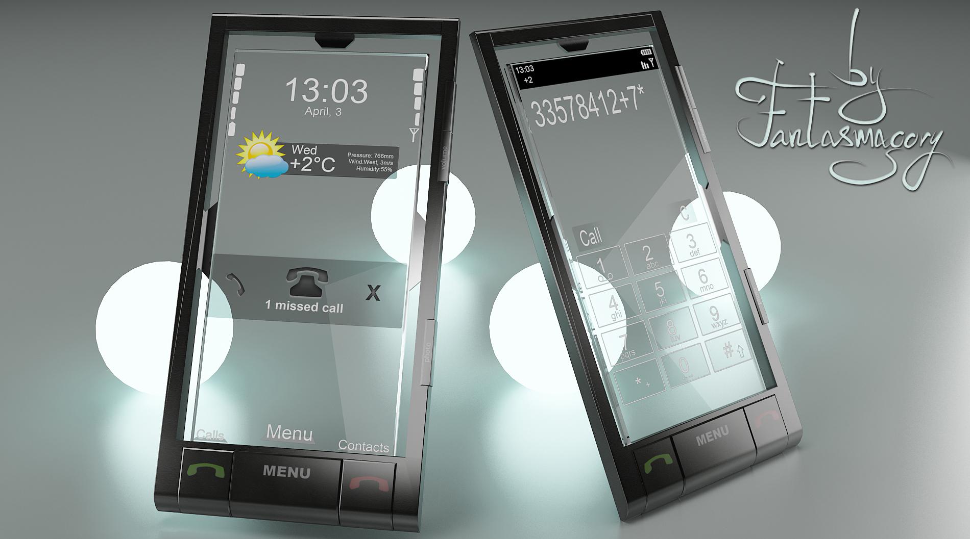 Нужен дизайн мобильного телефона фото f_462515c45ab9fb2f.jpg
