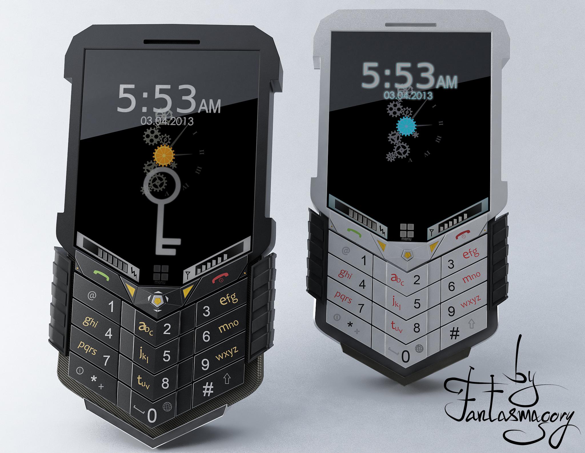 Нужен дизайн мобильного телефона фото f_611515c45ac2e73d.jpg