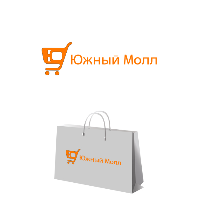 Разработка логотипа фото f_4db07fd1e7af5.jpg