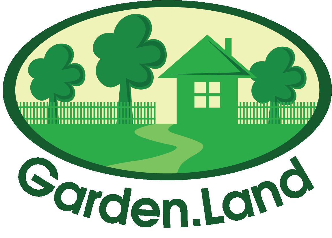 Создание логотипа компании Garden.Land фото f_21959872dfc00d52.png