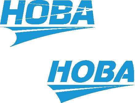 рестайлинг логотипа фото f_3495967caa9e7cfb.png
