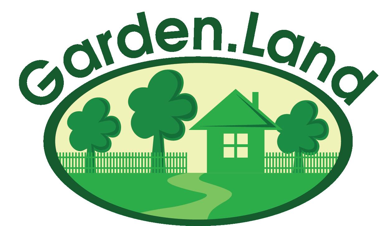 Создание логотипа компании Garden.Land фото f_36359872df37077b.png
