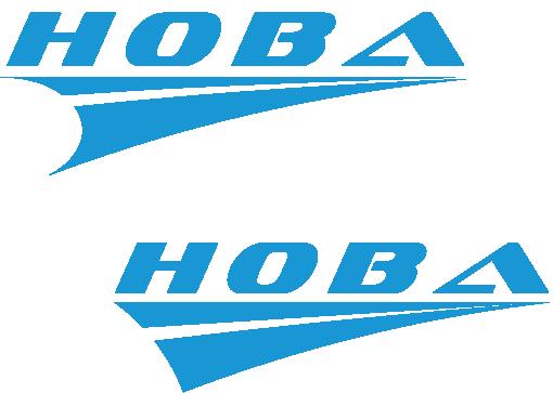 рестайлинг логотипа фото f_7545967caa571809.png