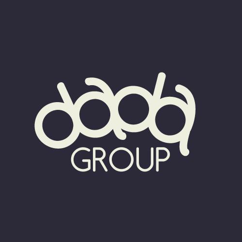Разработка логотипа фото f_031598ad8bbb40ad.jpg