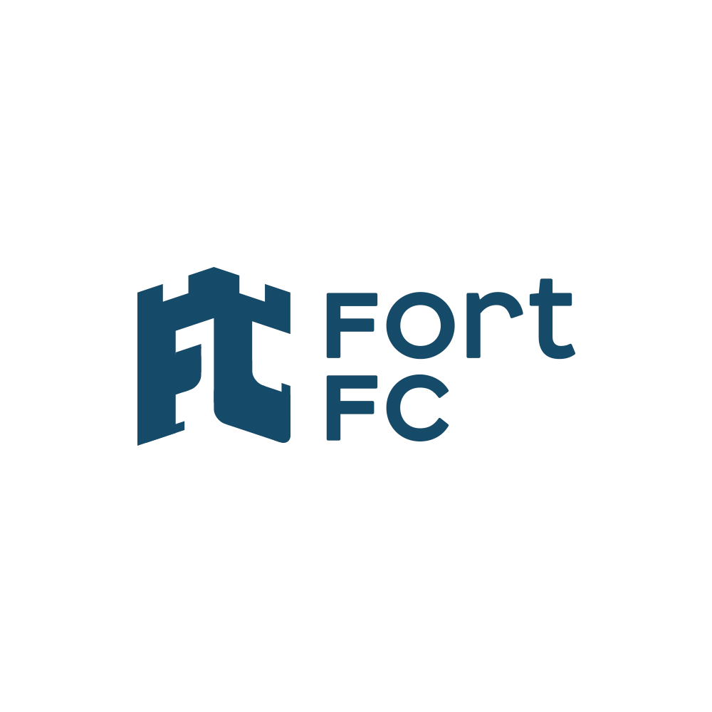 Разработка логотипа финансовой компании фото f_1015a8445ce8b3af.jpg