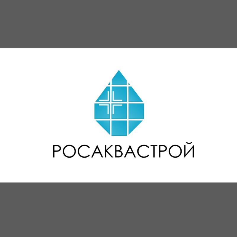 Создание логотипа фото f_4eb93eb4e6955.jpg