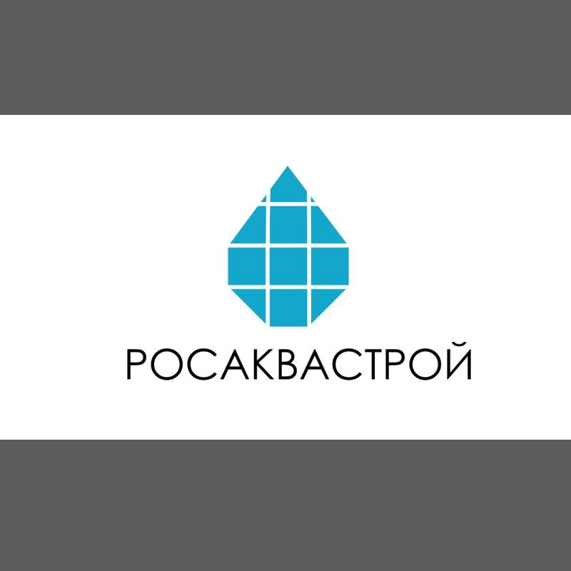 Создание логотипа фото f_4eb93eb8d1a79.jpg