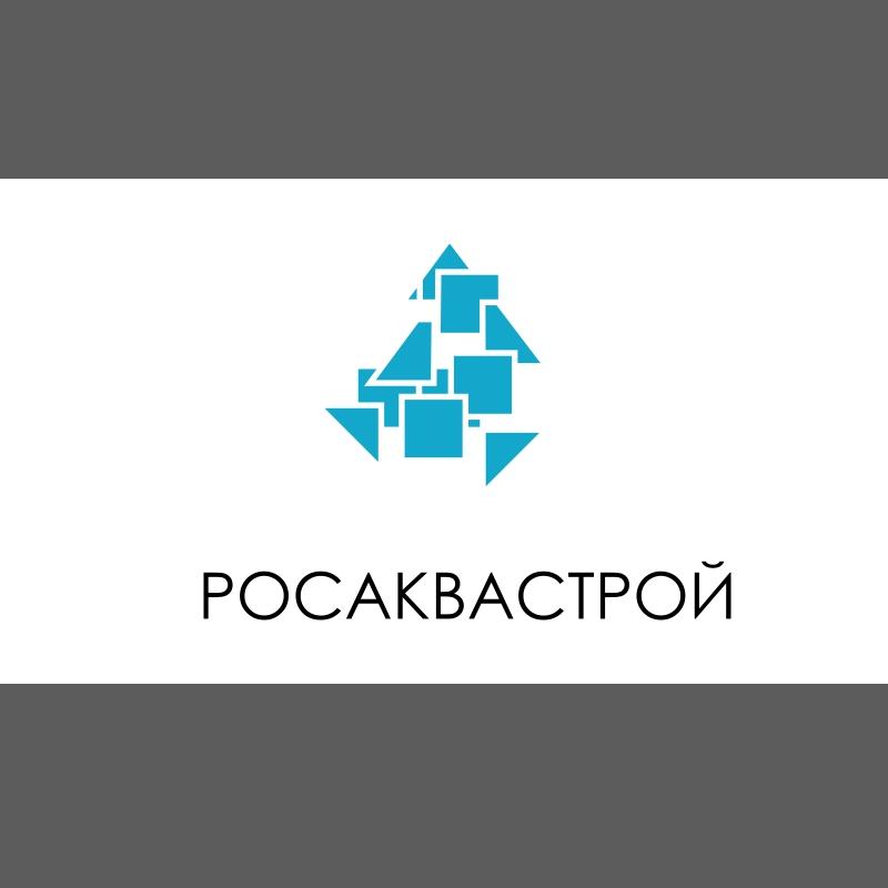 Создание логотипа фото f_4eb93f24a9bd0.jpg