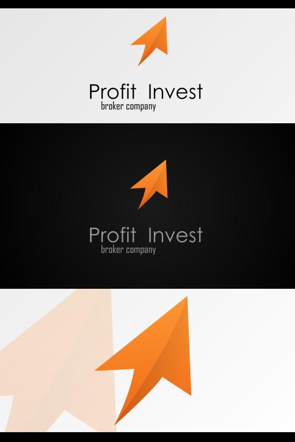 Разработка логотипа для брокерской компании фото f_4f15b4f636d14.jpg