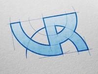 Логотип (3 варианта на выбор)
