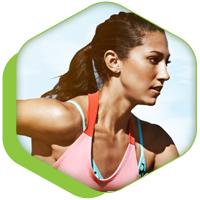 Обложка компании Атлантис (FitnessSummer)