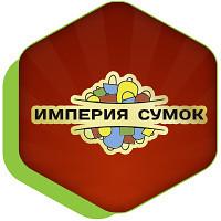 HTML5-баннер Империя сумок