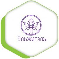 Логотип Эльжитель