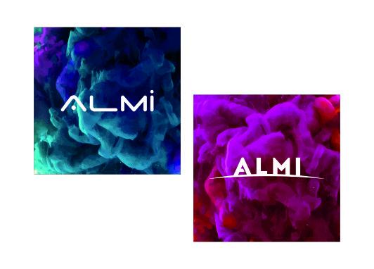 Разработка логотипа и фона фото f_6145989c186def95.jpg