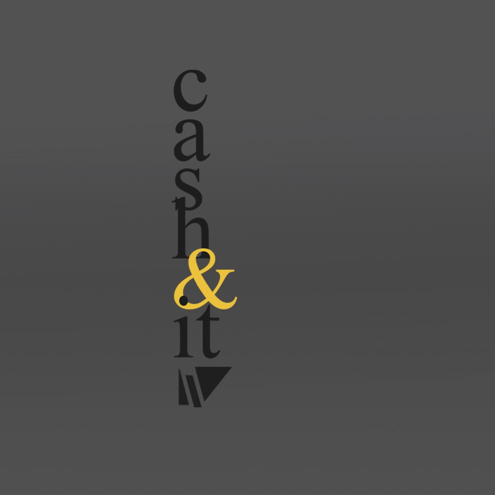 Логотип для Cash & IT - сервис доставки денег фото f_2485fd91f2ee8dc9.jpg
