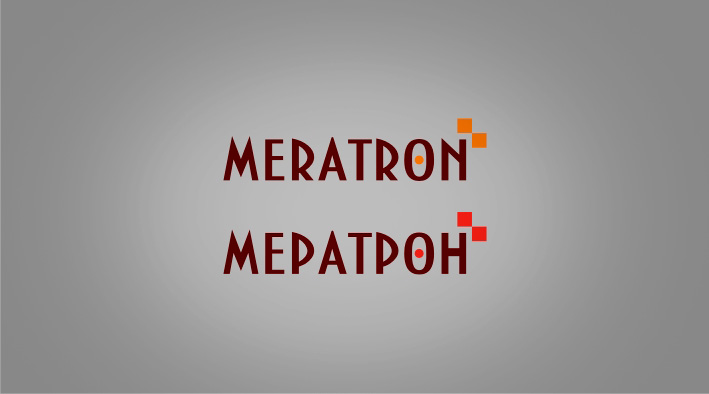 Разработать логотип организации фото f_4f0e02858ada2.jpg