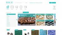 Интернет-магазин бисера
