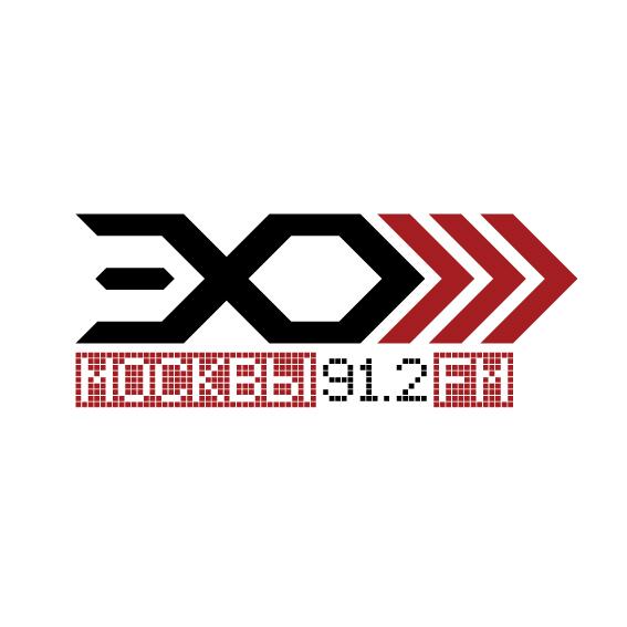 Дизайн логотипа р/с Эхо Москвы. фото f_42956227bfa00e0a.jpg