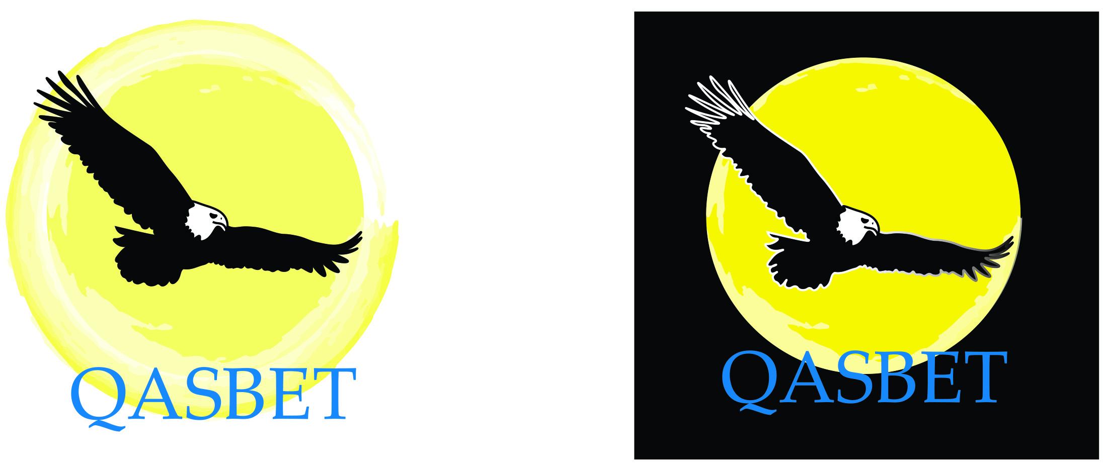 Разработать современный логотип фото f_5975de559126e623.jpg
