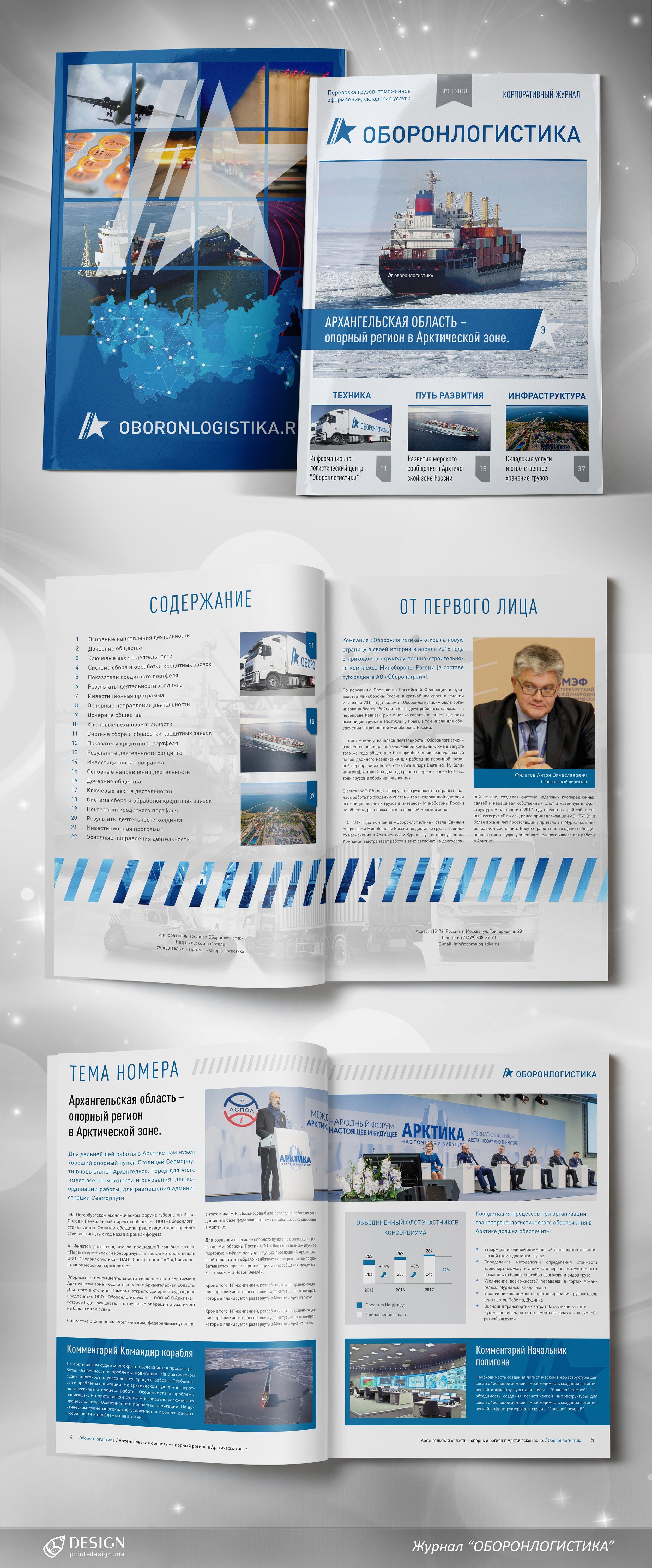 Разработка дизайна издания и создание шаблона для верстки фото f_7745aa4384f44c25.jpg