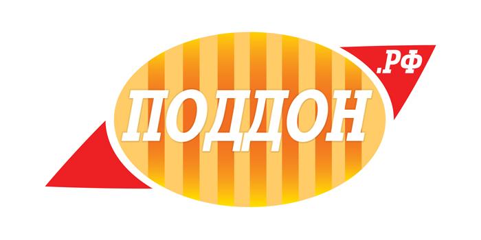 Необходимо создать логотип фото f_045526ea06c8a950.jpg