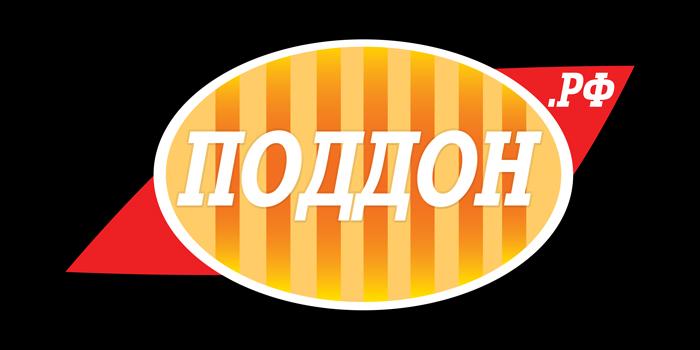 Необходимо создать логотип фото f_721526ea21e1a242.jpg