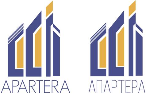 Логотип для управляющей компании  фото f_2105b71d2b236f40.png