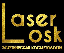 Разработка Логотипа. Победитель получит расширеный заказ  фото f_9615c23995aa1dd9.png