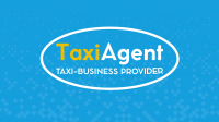 Taxi Agent