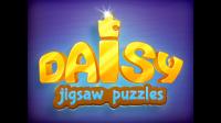 Daisy puzzles