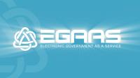 Заставка EGAAS
