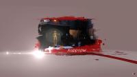 Трейлер для игрового канала Ch1ba