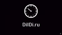 Дилди.ру