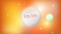 ToyJoy intro