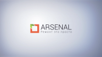 Arsenal Intro