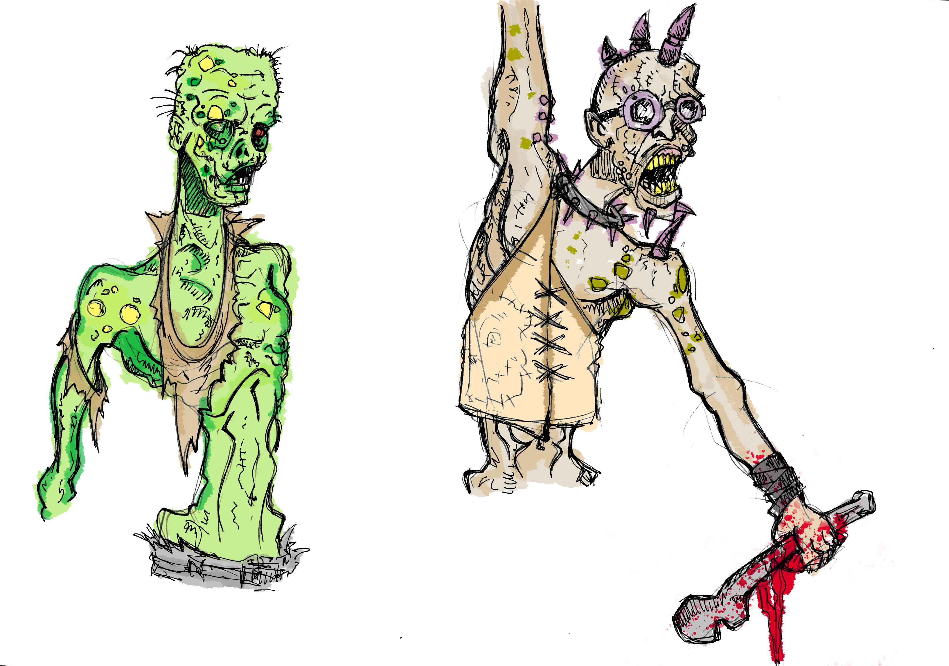 Персонаж для игры фото f_4e15b7424a5b3.jpg