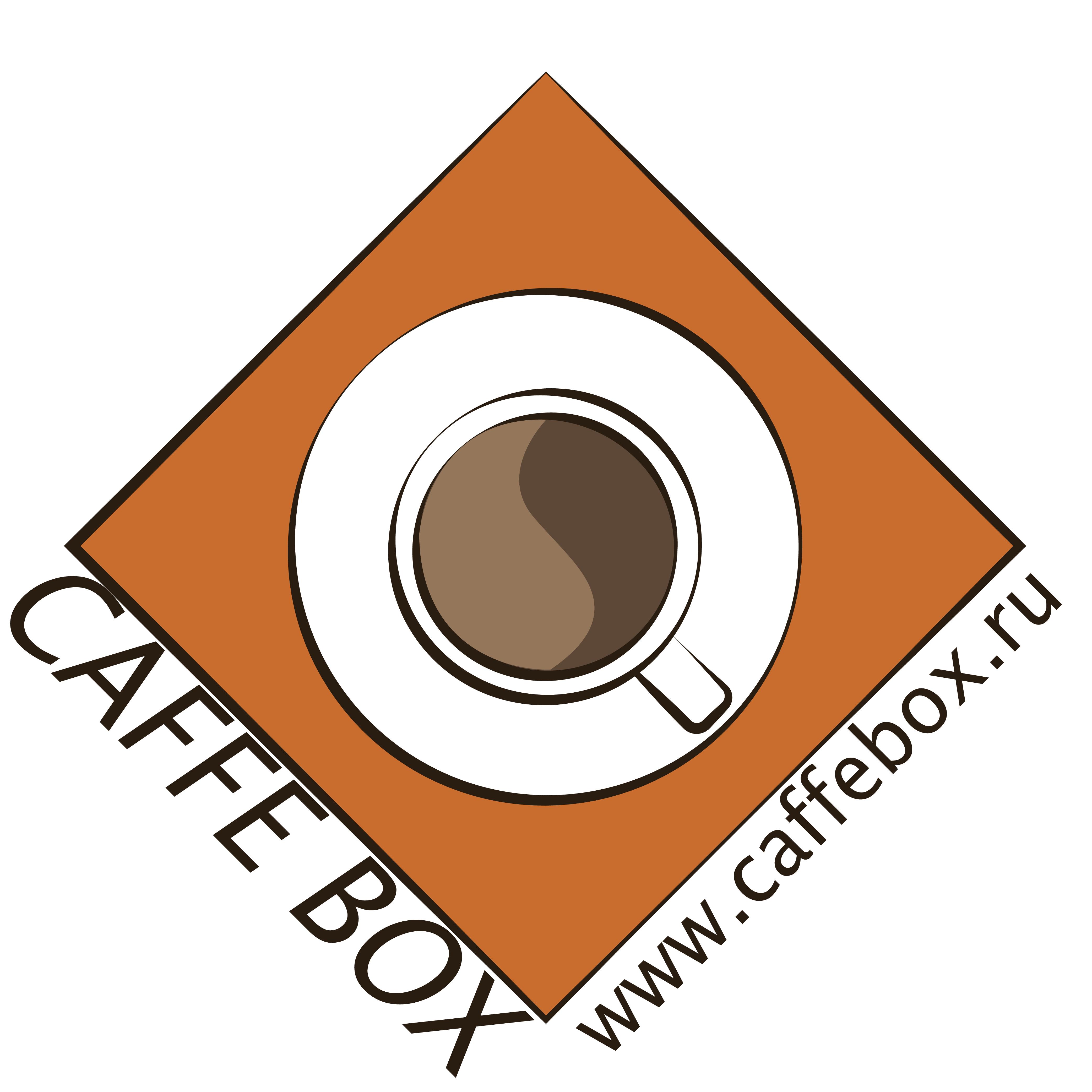 Требуется очень срочно разработать логотип кофейни! фото f_9575a0ac8638abf6.jpg