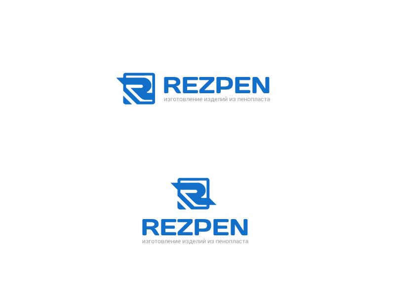 Редизайн логотипа фото f_2835a5505b5e715a.jpg