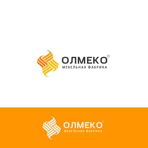 Ребрендинг/Редизайн логотипа Мебельной Фабрики фото f_368548c687f45eff.jpg