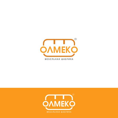 Ребрендинг/Редизайн логотипа Мебельной Фабрики фото f_380548c6885708bc.jpg