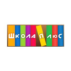 Разработка логотипа и пары элементов фирменного стиля фото f_4dac48118404d.jpg