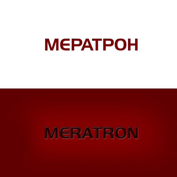 Разработать логотип организации фото f_4f0ea2ced536f.jpg