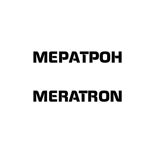 Разработать логотип организации фото f_4f0ea2d587383.jpg