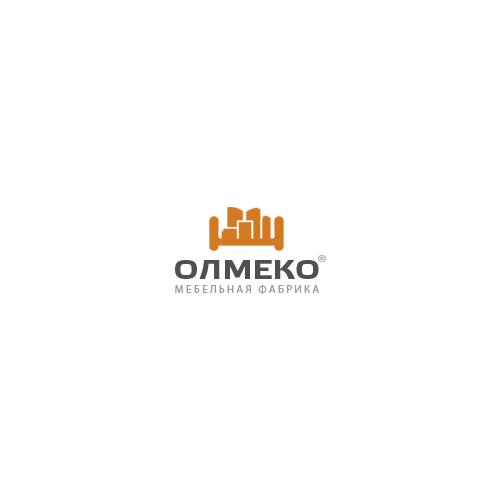 Ребрендинг/Редизайн логотипа Мебельной Фабрики фото f_521548c688db4b76.jpg