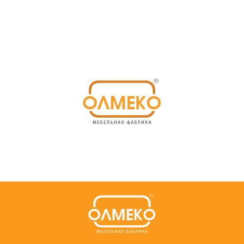 Ребрендинг/Редизайн логотипа Мебельной Фабрики фото f_833548c68834c69f.jpg