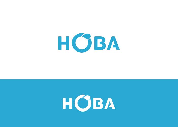 рестайлинг логотипа фото f_95059648f7799b87.jpg