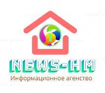 Логотип для информационного агентства фото f_4835aa2f276b41da.png